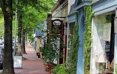 Equestrian Resort near Washington DC | Salamander Resort & Spa - Equestrian Facilities | Virginia Horesback Resort