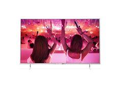 "Philips 5500 series 40PFH5501/88 Smart TV 40"""