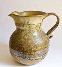 Image result for thrown pottery jugs