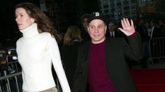 Paul Simon, Wife Edie Brickell Arrested on Disorderly Conduct Charges - http://starzentertainment.net/music-and-entertainment-news/paul-simon-wife-edie-brickell-arrested-on-disorderly-conduct-charges.html/