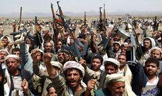طيران التحالف يقصف مواقع ومعسكرات للحوثيين في…: جدد طيران التحالف العربي غاراته الجوية، اليوم، على معسكرات مليشيات الحوثي والرئيس المخلوع…