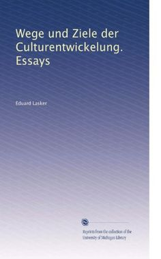 What auguste comte wrote a book called positive philosophy the download wege und ziele der culturentwickelung essays german edition ebook free by eduard fandeluxe Gallery