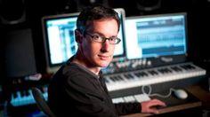 """Kompozytor """"Grawitacji"""" napisze muzykę do """"Fury"""" 19.11.2013 muzyka filmowa,kompozytor,film w produkcji Edytuj Kompozytor """"Grawitacji"""" napisze muzykę do """"Fury"""""""