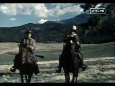 HONRA A UM HOMEM MAU (dublado) filme de faroeste/western completo com Ja...