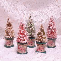 Christmas Sewing, Christmas Love, Christmas Angels, Vintage Christmas, Christmas Holidays, Christmas Trees, Merry Christmas, Diy Christmas Ornaments, Holiday Crafts