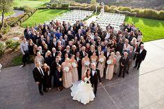 Colleen and Brett-previews |Aptera Studios-14 #weddingphotos #thecrossings #thecrossingswedding #romance #lovelove #wedding #bride #groom #truelove