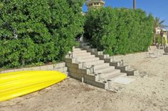 Terraforce blocks in the UAE. Consent LLC is Terraforce licensee for the UAE and GCC countries since Retaining Wall Blocks, Concrete Blocks, Sustainable Development, Stairways, Stepping Stones, Fence, 4x4, Terrace, Landscaping