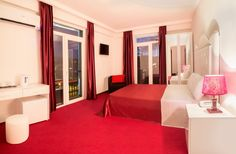 Grand Palace Hotel Tbilisi - מלון גראנד פאלאס טביליסי - תמונות - Google+