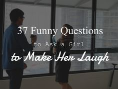Questions To Ask Girl To Turn Her On
