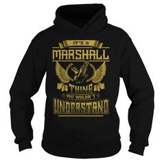Hi MARSHALL, Click here https://www.sunfrog.com/110178435-311863671.html?36541
