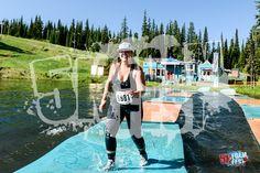 5K Foam Fest Canada Canada