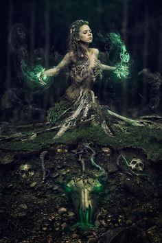 Checkout our Photoshop Wizard! - Amersham Studios
