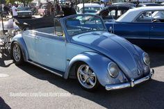 mooneyes-xmas-party-race-and-show-irwindale-2014-043