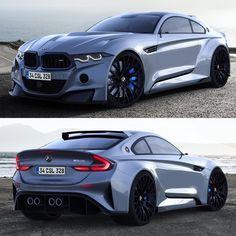 BMW 😃 Your Edis from the team of the AutoErlebniswelt TÜ Taunus - Tolle Autos - Bmw M4, Carros Bmw, Bmw Scrambler, Bmw Autos, Top Luxury Cars, Bmw Love, Bmw Cars, Cars Auto, Ferrari Car