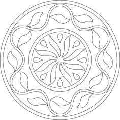 mosaic pattern                                                                                                                                                     More
