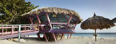 Tamarjin Aruba All-Inclusive • Honeymoons.com