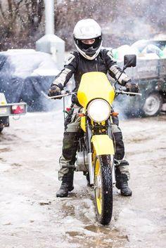 ***** Motorcycle, Vehicles, Biking, Motorcycles, Vehicle, Engine, Choppers, Motorbikes, Tools