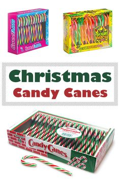 143 best christmas candy images on pinterest in 2018 christmas candy christmas treats and merry christmas - Bulk Christmas Candy
