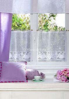bildergebnis f r h kelgardine gardine pinterest gardinen gardinen h keln und h keln. Black Bedroom Furniture Sets. Home Design Ideas
