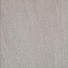 #Ragno #Lifestyle Grigio 60x60 cm R26F | #Feinsteinzeug #Betonoptik #60x60 | im Angebot auf #bad39.de 36 Euro/qm | #Fliesen #Keramik #Boden #Badezimmer #Küche #Outdoor