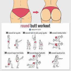 21 ideas for fitness workouts booties curves Fitness Workouts, Summer Body Workouts, Fitness Herausforderungen, Gym Workout Tips, Fitness Workout For Women, At Home Workout Plan, Workout Challenge, At Home Workouts, Health Fitness