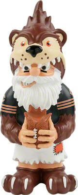 1000+ images about Chicago Bears on Pinterest   Chicago Bears, Da ...