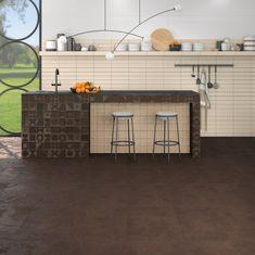 Hanami   Takada Turquesa Oro   Architonic Tiles Texture, Marble Texture, Wall Tiles Design, Small Tiles, White Bodies, Minimalist Design, Simple Designs, Flooring, Home Decor