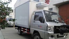 2I is one of the most eminent manufacturers and suppliers of an extended collection of Refrigeration Equipments for Cold Storage Plants. http://www.2i.ae/product/cold-room-refrigerated-vehicles/3
