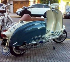 Periodic vehicle maintenance, which is of great importance for driver and passenger safety, has a positive effect not only on safety but also on the performance of the car provided … Vespa Ape, Lambretta Scooter, Scooter Motorcycle, Vespa Scooters, Motorcycle Design, Motorcycle Outfit, Scooter Scooter, Car Repair Service, Auto Service