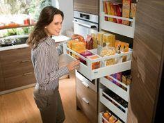 Eυ qυє ƒiʑ ... συ qυαsє issσ : 5 Dicas para você fazer a marcenaria da sua cozinha e ganhar mais espaço e organização.