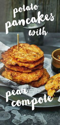 This flavoursome recipe is brought to Khoollect from Judy Joo, author of Korean Made Simple. Here, Judy describes her potato pancakes: 'Coming from North-Central New Jersey and New York City, I've been lucky to have had my share of latkes. Traditional Korean … Continue reading →
