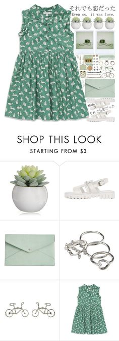 """""""i'm addicted to my own company and so  i'm seldom lonely"""" by alienbabs ❤ liked on Polyvore featuring Polaroid, Danielle Nicole, Marie Chantal, Ann Demeulemeester, vintage, clean, organized and shein"""