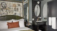 Booking.com: Hotel Sir Savigny - Берлин, Германия