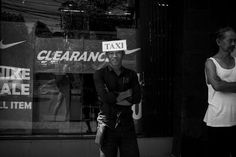 Bali Street People – Bali Street Photographer Taxi Driver, Street Photographers, 35mm Film, Ubud, Bali, Tours, People, Photography, Photograph