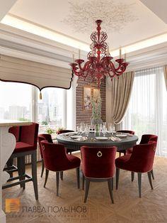 25 Trends Luxury Home Black - Room Dekor 2020 Dining Room Design, Dining Area, Kitchen Design, Luxury Home Decor, Luxury Homes, Black Rooms, Dining Room Inspiration, Elegant Dining, Decorating Your Home