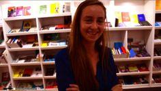 Chile muestra sus libros en Buenos Aires | Argentina