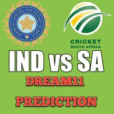 IND vs SA Dream11 Team Prediction 1st ODI Match Ravindra Jadeja, Shikhar Dhawan, Fantasy Team, Weather Report, Weather Conditions, Weather Forecast