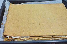 Pogacele cu jumari - Carte de Rețete Nutella, Bread, Blog, Brot, Blogging, Baking, Breads, Buns