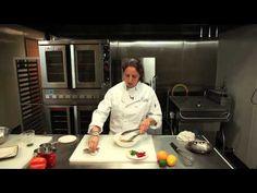 Cajun King Barbeque Shrimp : Shrimp It Up! - YouTube