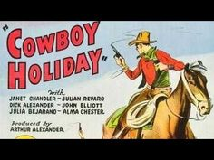 western movies full lengh john wayne free movies the