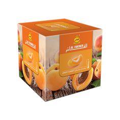 Al-Fakher Apricot 1kg New Product