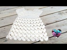 """Bonjour à tous et bienvenue ! """"Lidia Crochet Tricot"""" est une chaîne ou vous trouverez de tutoriels crochet, points crochet, tricot, points tricot, amigurumi,..."""