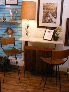 the perfect home bar by arthur umanoff for raymor u2014 at retro kalamazoo
