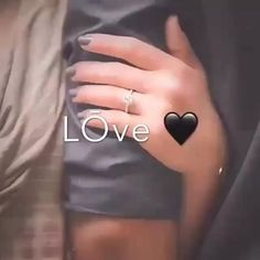 Love Songs Hindi, Love Songs For Him, Best Love Songs, Love Song Quotes, Love Songs Lyrics, Cute Songs, Cute Love Lines, Beautiful Words Of Love, Cute Love Images