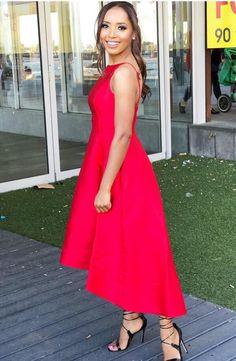 Model : Josephine Tuah Liberian/Lebanese model based in Australia
