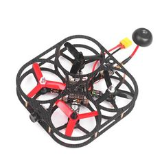 GB110 110mm Mini FPV Racing Drone #electronics #technology #gadgets #techie #fpv #trending #like #follo