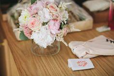 lufcik blog: ślub