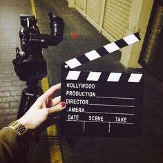Dream Career, Dream Job, Dream Life, My Future Job, Future Career, Acting Tips, Acting Career, Film Aesthetic, Film Industry