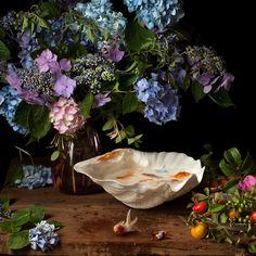 PAULETTE TAVORMINA http://www.widewalls.ch/artist/paulette-tavormina/ #fine #art #photography