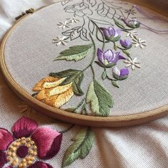 Getting to Know Brazilian Embroidery - Embroidery Patterns Embroidery Designs, Types Of Embroidery, Shirt Embroidery, Learn Embroidery, Embroidery Stitches, Embroidery Patterns, Advanced Embroidery, Hardanger Embroidery, Brazilian Embroidery